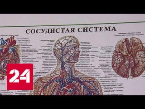Пациентам московской клиники вместе с процедурами прописали кредиты