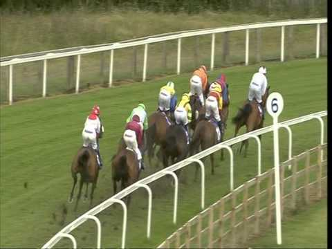 Warfare wins at Beverley