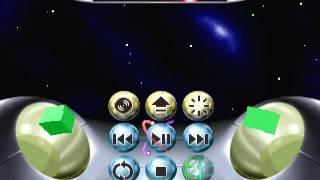 Christmas Nights into Dreams - Dream Bells - User video