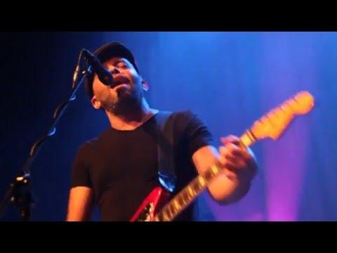 Pure Phase Ensemble 4 - Morning Rise (ft. Mark Gardener)