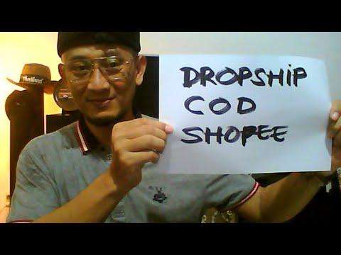 tips-&-q/a-dropship-cod-di-shopee-apa-bisa