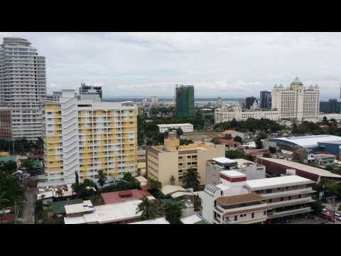 CONDO RENTALS  AND CONTACTS, CEBU CITY, PHILIPPINES