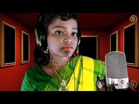 Rila Mala Santal Jati [Digeer Saren]  Dj Santali Pad Mix By Me