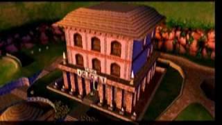Super Mario Sunshine Walkthrough: Mysterious Hotel Delfino