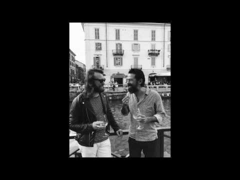 Jet Milano Elettrica - Radio song