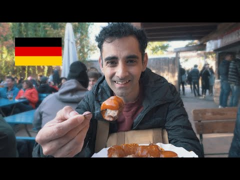 Berlin Travel Guide for 2019