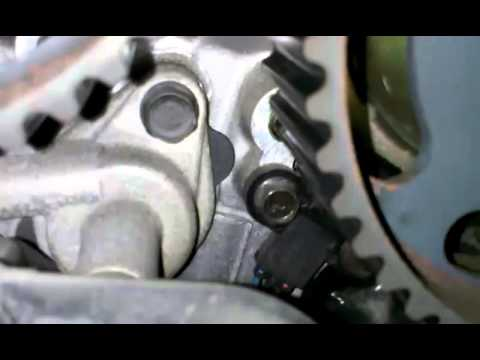 2005 Kia Sorento 3 5 P0342 P0343 Youtube