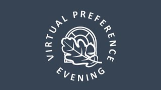 KS4 Preference Evening March 2021