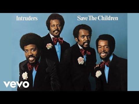The Intruders - I'll Always Love My Mama (Part 1) (Audio)
