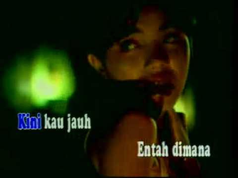 Murni Chania ~ Sepiring Berdua ( Remix )