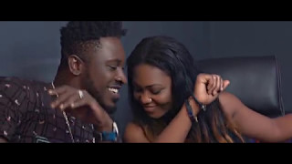 Tzy Panchak - Mad 4 Yu' Luv (Official Studio Video)