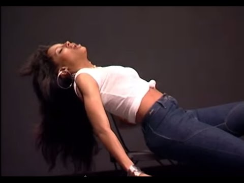 """The Evolution DVD: Behind the scenes of Ciara's """"Promise"""" video"""