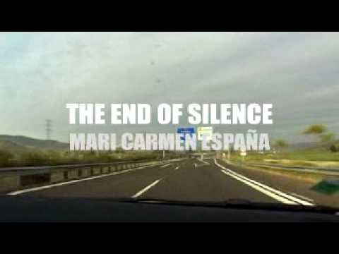 The End of Silence - Trailer