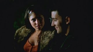 Jackie Aprile Jr. And Meadow Soprano - The Sopranos HD