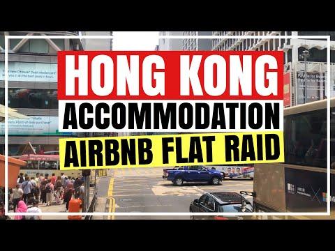 where-to-stay-in-hong-kong-(with-family)---hong-kong-accommodation-|-airbnb-hong-kong-tsim-sha-tsui