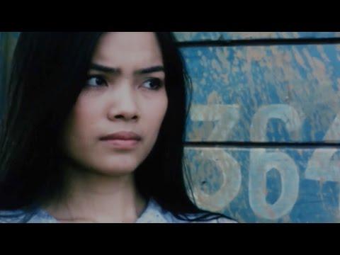 Sinh Mệnh | Phim Chiến tranh Việt Nam Hay (Phụ đề tiếng Anh)