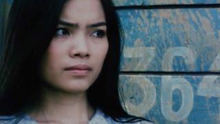 Sinh Mệnh Full HD | Phim Chiến tranh Việt Nam Hay (Phụ đề tiếng Anh)
