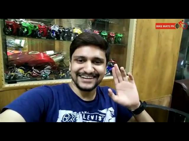 Eid Mubarak from Bike Mate Pk | DatBikerDude | PK Bikes | Horsepower Pakistan | Pak Motovlog |