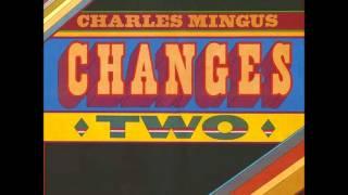 Charles Mingus - Free Cell Block F, 'Tis Nazi U.S.A.