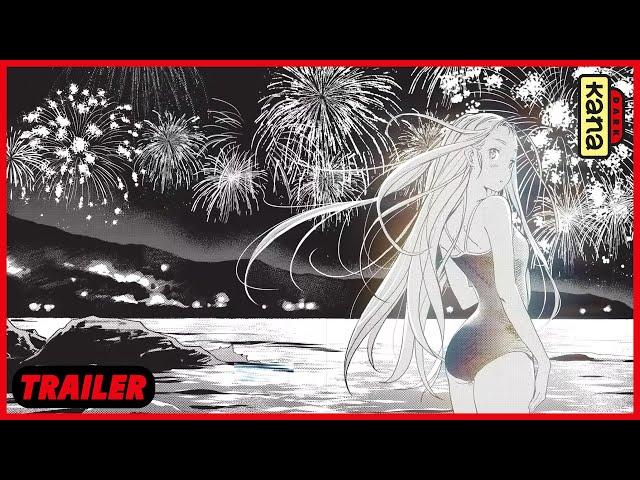 bande annonce de l'album Time Shadows Vol.1