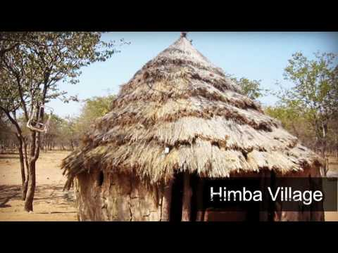 My best hotspots in ZAMBIA, ZIMBABWE, BOTSWANA, NAMIBIA  TRAVEL