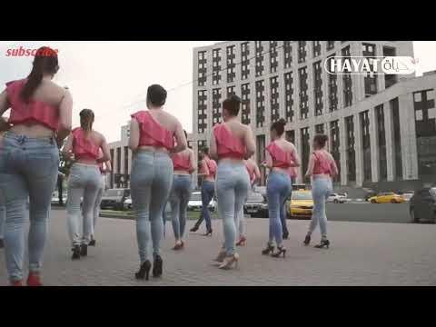 mangal-var-ni-rate-light-lab-jabajab-thay-|new-whatsapp-status-video-|-hot-firangi-girl-dance|-😉