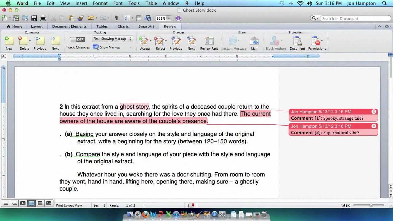 language analysis on ghost story a haunted house language analysis on ghost story a haunted house