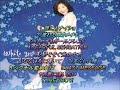 吉田朋代 1994 FULL ALBUM