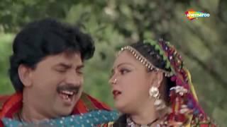 Tari Preetu No Rang Lagyo | Ek Vaar Mara Malak Ma Aavjo | Hiten Kumar | Jamini Trivedi