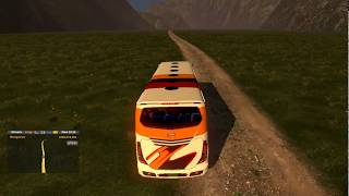 "[""euro truck simulator 2"", ""bus mod"", ""bd bus mod""]"