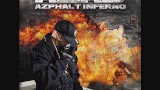 Azad & Kool Savas Monstershit Remix