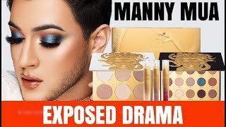 manny-mua-lunar-beauty-holiday-collection-exposed