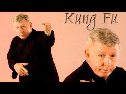 Kung Fu - Le Splashing Hands : Rapidité Et Puissance