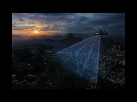 UFO Radio   January 15  2017  Philosophy in Ufology