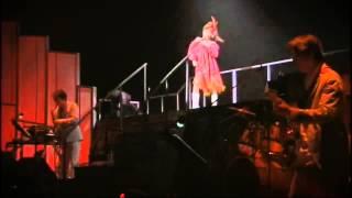 安倍なつみコンサートツアー2007春 25~ヴァンサンク~