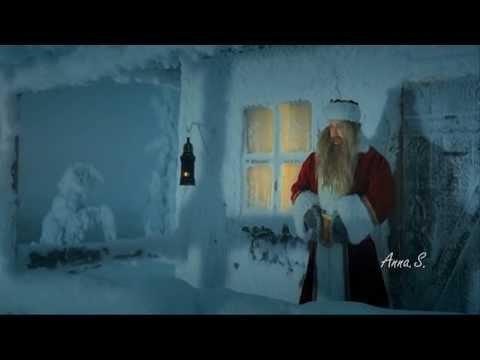 ★... Michael Buble & Thalia - Feliz Navidad - Live ...★