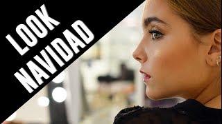LOOK NAVIDAD - Perfumería Prieto