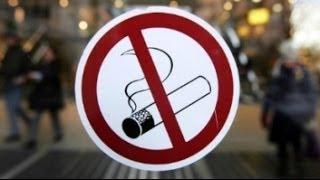 Что на самом деле помогает бросить курить а что только мешает