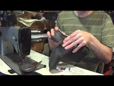 Как убрать запах из обуви, ботинок как избавиться от