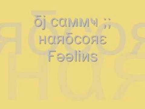 Dj Cammy Hardcore 71