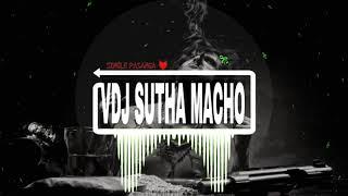Single Pasanga Mix ♤ Dj Skype ♤ Macho Official ♤