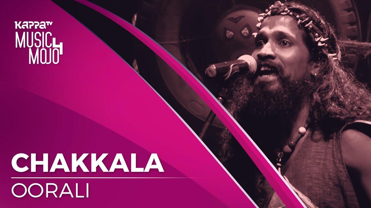 Chakkala Oorali Music Mojo Season 4 Kappatv Youtube