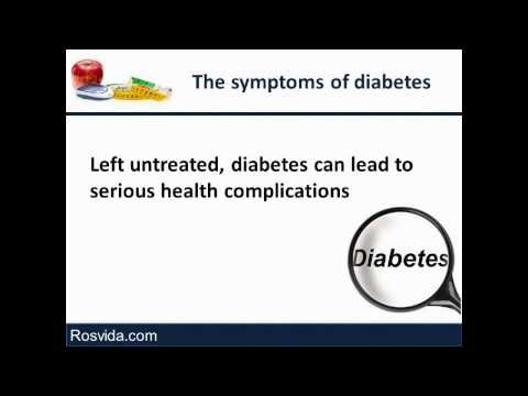 what-are-the-symptoms-of-diabetes?