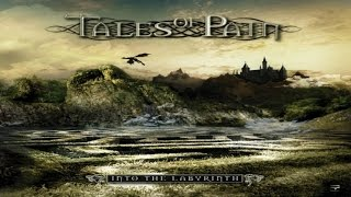 Tales of pain - Lost Memories