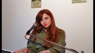 Baixar Hear Me Now - Alok, Bruno Martini feat. Zeeba (Cover by Federica Filannino)