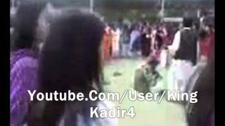 College Girls Attan (Pushto Song )