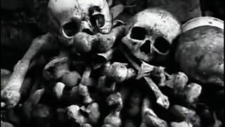 Серийные убийцы  Криминальная Россия  Криминал, Бандиты