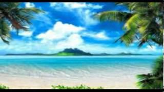Горящие Путевки на Пляжи Мира! Отзывы Туристов!(, 2013-12-08T02:26:17.000Z)