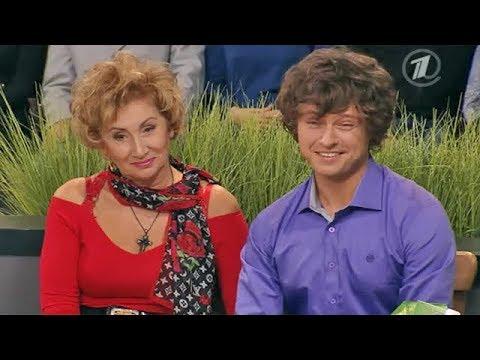 Телепрограмма в Новосибирске на сегодня программа ТВ на