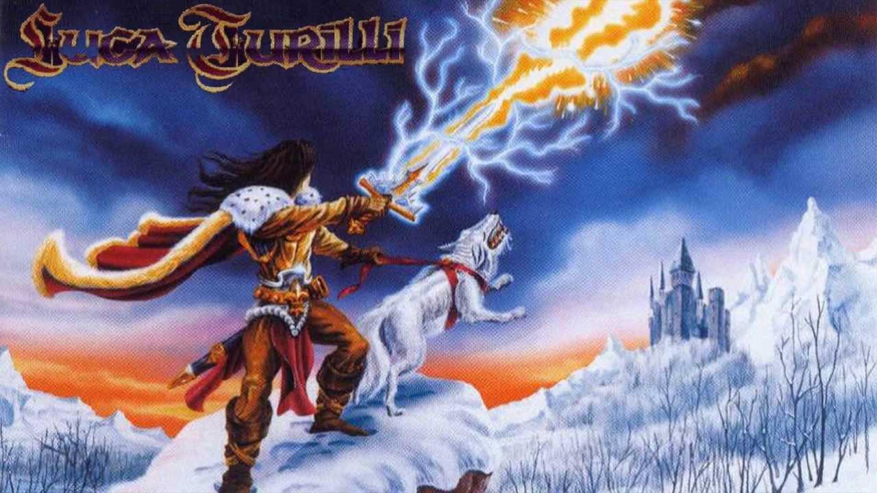 luca-turilli-princess-aurora-lyrics-christopher
